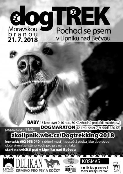 ZKO Lipník nad Bečvou  124d0192c7